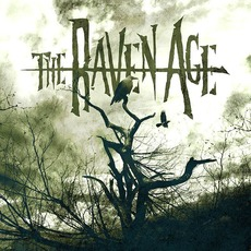 The Raven Age mp3 Album by The Raven Age