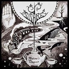 Nature's Despair mp3 Album by Sisare