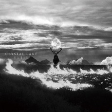 CUBES mp3 Album by Crystal Lake