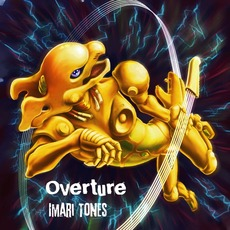 Overture mp3 Album by Imari Tones