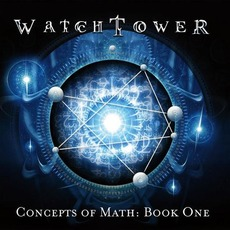 Concepts of Math: Book One mp3 Album by Watchtower