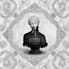 Renaissance mp3 Album by Polyphia
