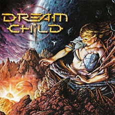 Reaching the Golden Gates mp3 Album by Dream Child