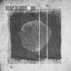 Void mp3 Album by Destroy The Runner