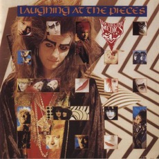 Laughing at the Pieces (Re-Issue) by Doctor and the Medics