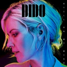 Still on My Mind mp3 Album by Dido