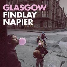 Glasgow mp3 Album by Findlay Napier