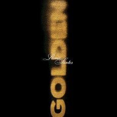 Golden mp3 Album by Romeo Santos