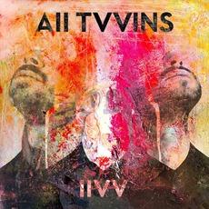 llVV mp3 Album by All Tvvins