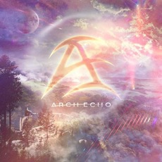 Arch Echo mp3 Album by Arch Echo