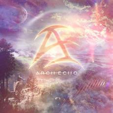 Arch Echo by Arch Echo