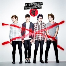 5 Seconds of Summer (B-Sides and Rarities) mp3 Album by 5 Seconds Of Summer