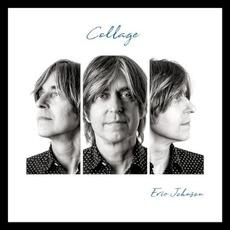 Collage mp3 Album by Eric Johnson