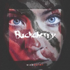 Warpaint mp3 Album by Buckcherry