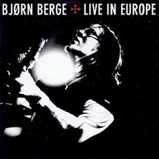 Live In Europe mp3 Live by Bjørn Berge