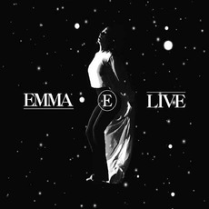 E Live mp3 Live by Emma