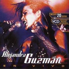Alejandra Guzmán en vivo mp3 Live by Alejandra Guzmán