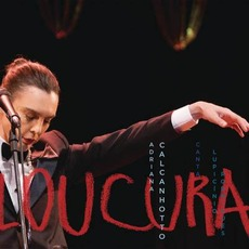 Loucura mp3 Live by Adriana Calcanhotto