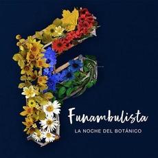 La noche del botánico (en directo) mp3 Live by Funambulista