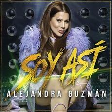 Soy así mp3 Single by Alejandra Guzmán