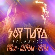 Soy tuya (Reloaded) mp3 Single by Alejandra Guzmán