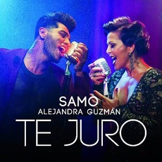 Te juro mp3 Single by Alejandra Guzmán