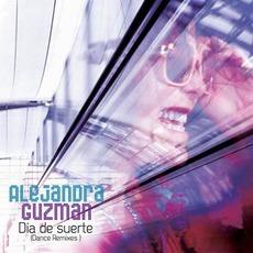 Día de suerte (Dance Remixes) mp3 Remix by Alejandra Guzmán