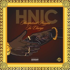 HNIC : Hempstead Niggas in Charge mp3 Album by Hus Kingpin & SmooVth