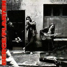 Berge/Flaaten mp3 Album by Bjørn Berge & Jan Flaaten