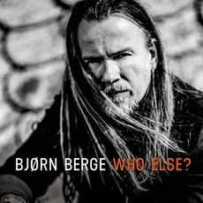Who Else? mp3 Album by Bjørn Berge
