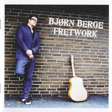 Fretwork mp3 Album by Bjørn Berge