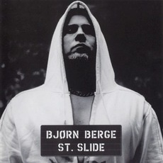 St. Slide mp3 Album by Bjørn Berge