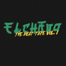 The Beat Tape, Vol. 1 mp3 Album by El Jazzy Chavo