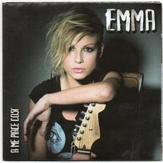 A me piace così mp3 Album by Emma