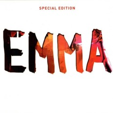 EMMA Special Edition mp3 Album by Emma