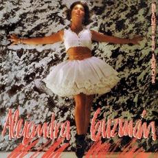 Dame tu amor mp3 Album by Alejandra Guzmán