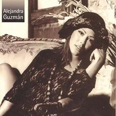Libre mp3 Album by Alejandra Guzmán
