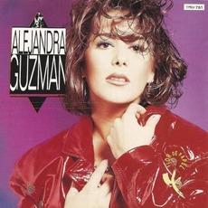 Flor de papel mp3 Album by Alejandra Guzmán