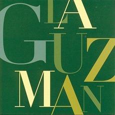 La Guzmán mp3 Album by Alejandra Guzmán