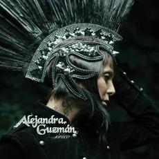 Único mp3 Album by Alejandra Guzmán