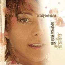 Indeleble mp3 Album by Alejandra Guzmán