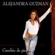 Cambio de piel mp3 Album by Alejandra Guzmán