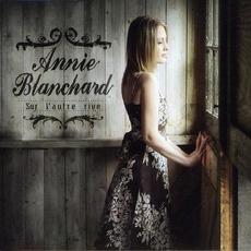 Sur l'autre rive mp3 Album by Annie Blanchard