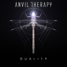Duality mp3 Album by Anvil Therapy