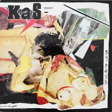 By Pass (Remastered) mp3 Album by KaS Product