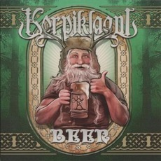 Beer Beer mp3 Album by Korpiklaani