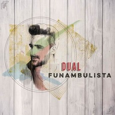 Dual mp3 Album by Funambulista