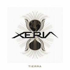 Tierra mp3 Album by Xeria