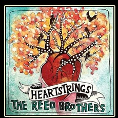 Heartstrings by Reed Brothers