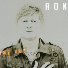 Way Out mp3 Album by Ron